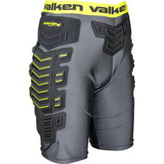 Phantom Agility Slide Shorts