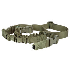 Valken Kilo Single Point Rifle Sling
