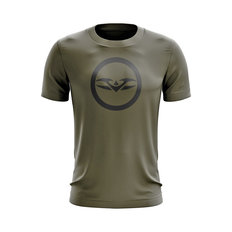 Valken Circle T-Shirt