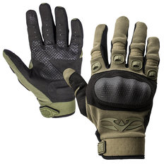 Valken Zulu Gloves