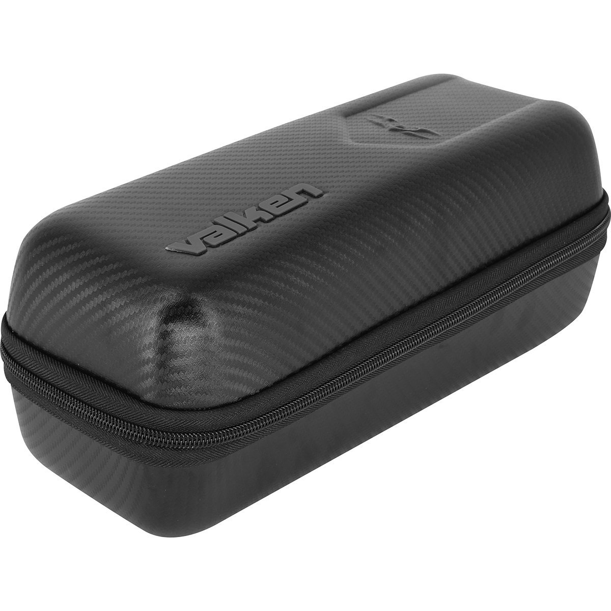 View larger image of Valken Agility Tank Case