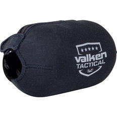 Valken Paintball Tank Cover