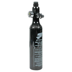 Protoyz 13ci 3000psi Paintball Compressed Air System - DOT