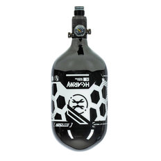 HK Army HEX 68/4500 Paintball Compressed Air Tank