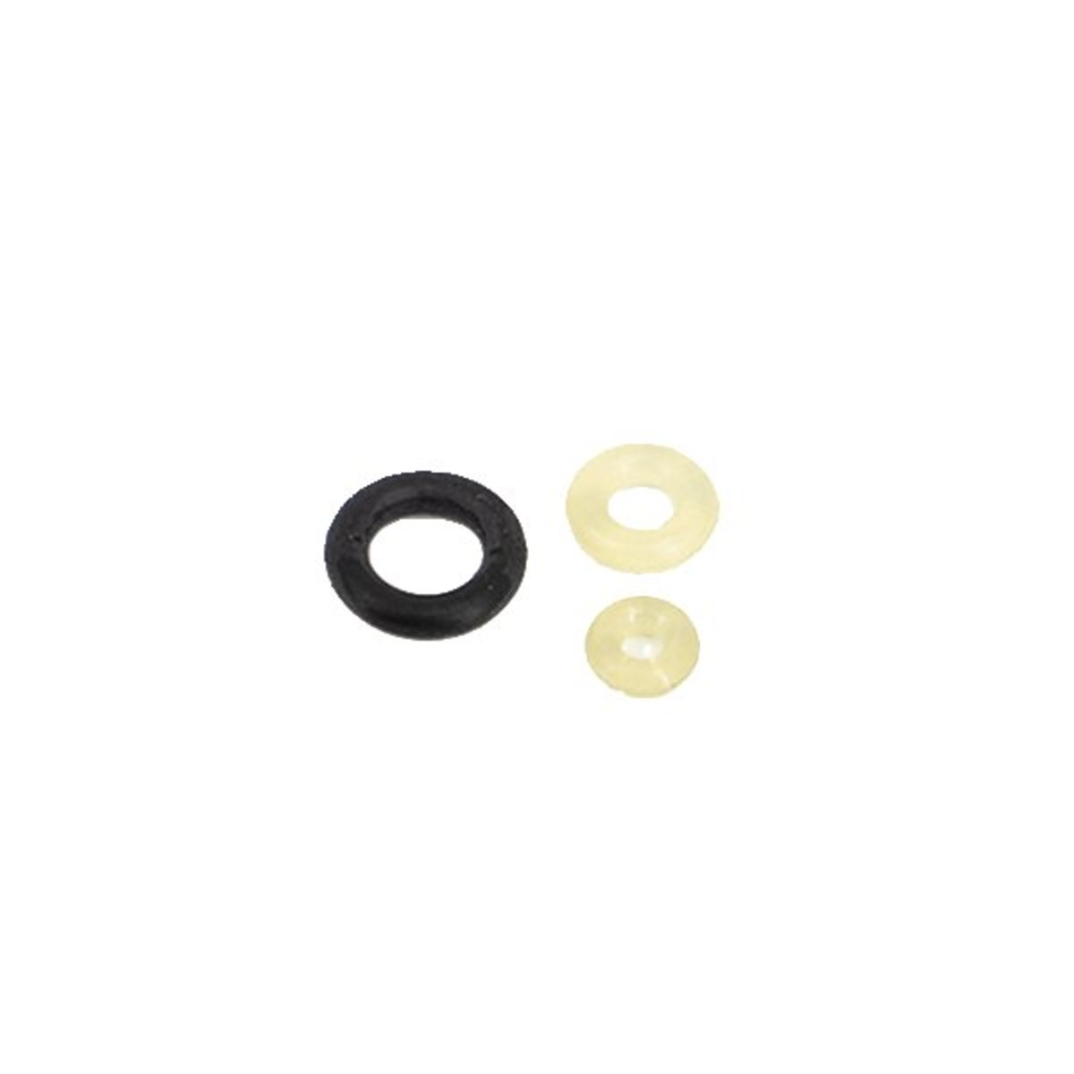 View larger image of O-Rings Kit for ProConnect - Internal