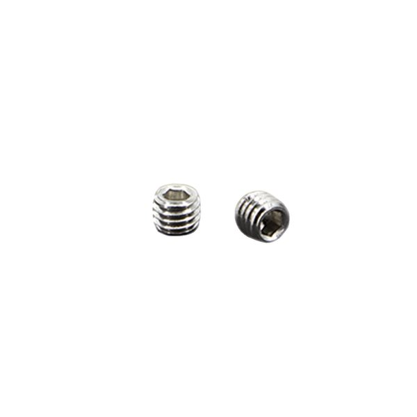 View larger image of Valken Regulator 08-32 Bonnet Screw (2) #16 Tank Parts