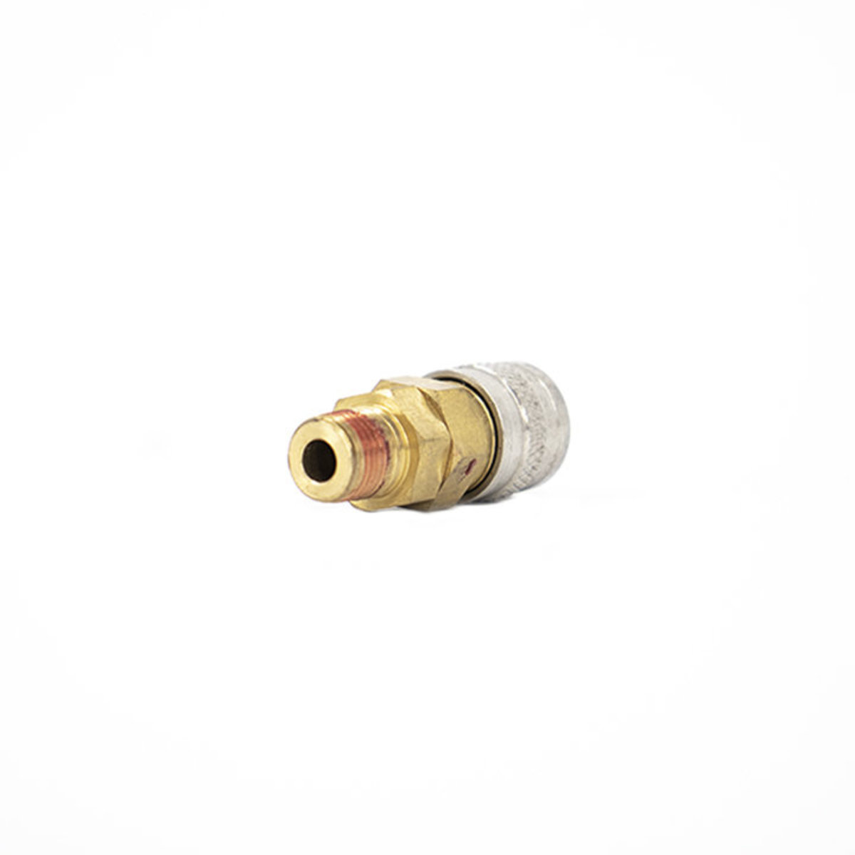 View larger image of Tank Kits/Parts - Valken SLP Female QD Connector