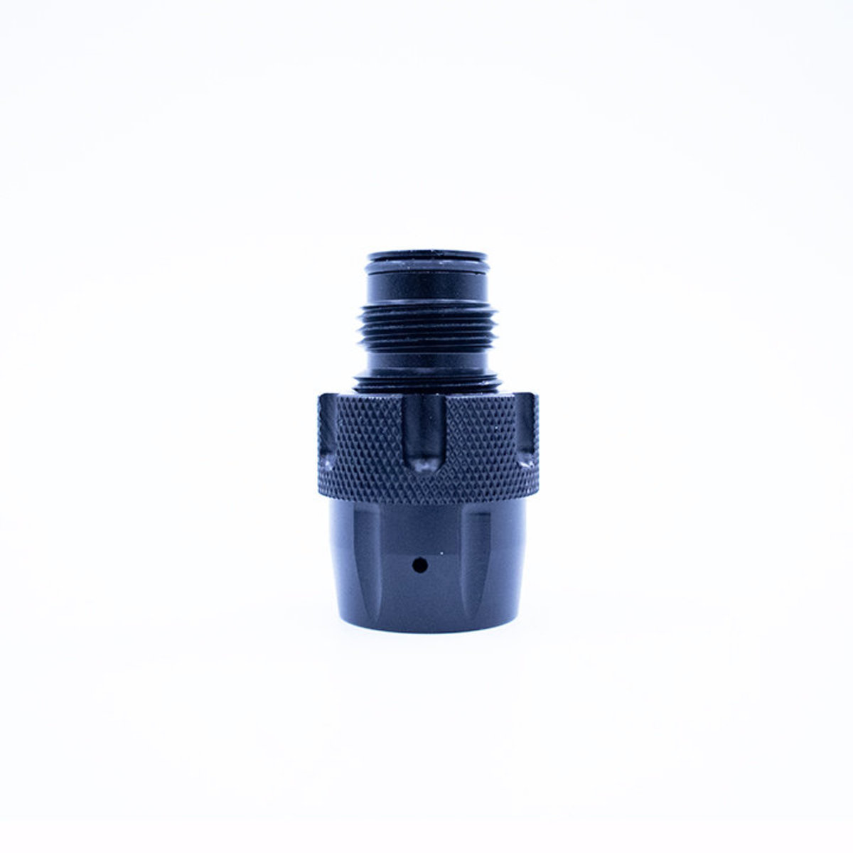 View larger image of Valken Ultra On/Off ASA Adapter