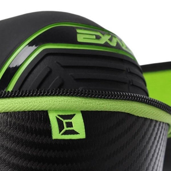 View larger image of Exalt Paintball Tank Travel Case