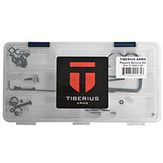 Tiberius FS 8.1 & 9.1 Player Service Gun Parts Kit