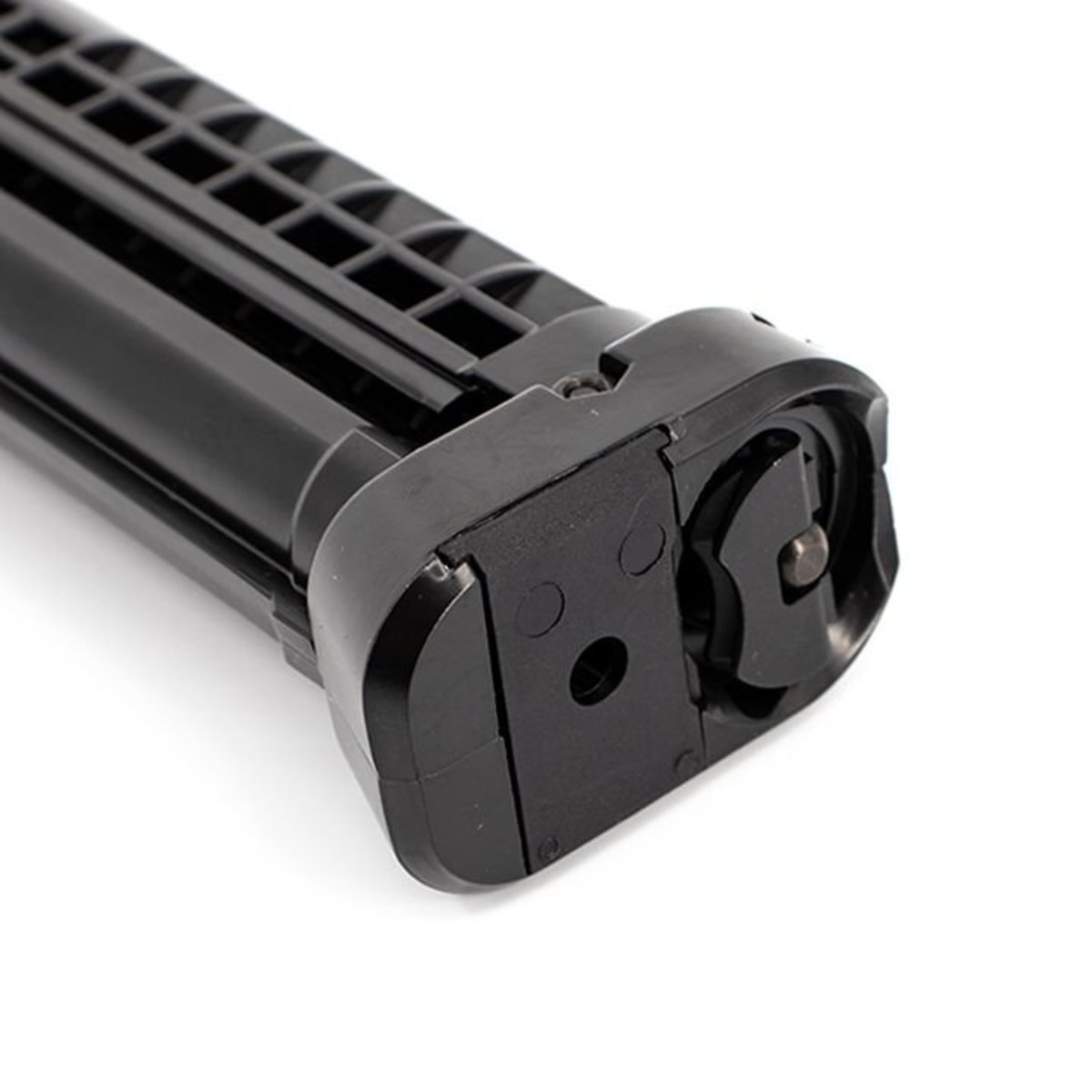 View larger image of First Strike Tiberius 8/9 Paintball Gun Magazine