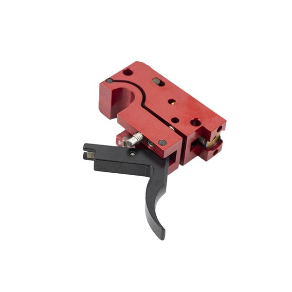 View larger image of Tiberius T15 Select Fire Trigger Kit (fits all T15 Mod)