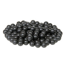 T4E .43 Caliber Rubber UBalls - 430 Count