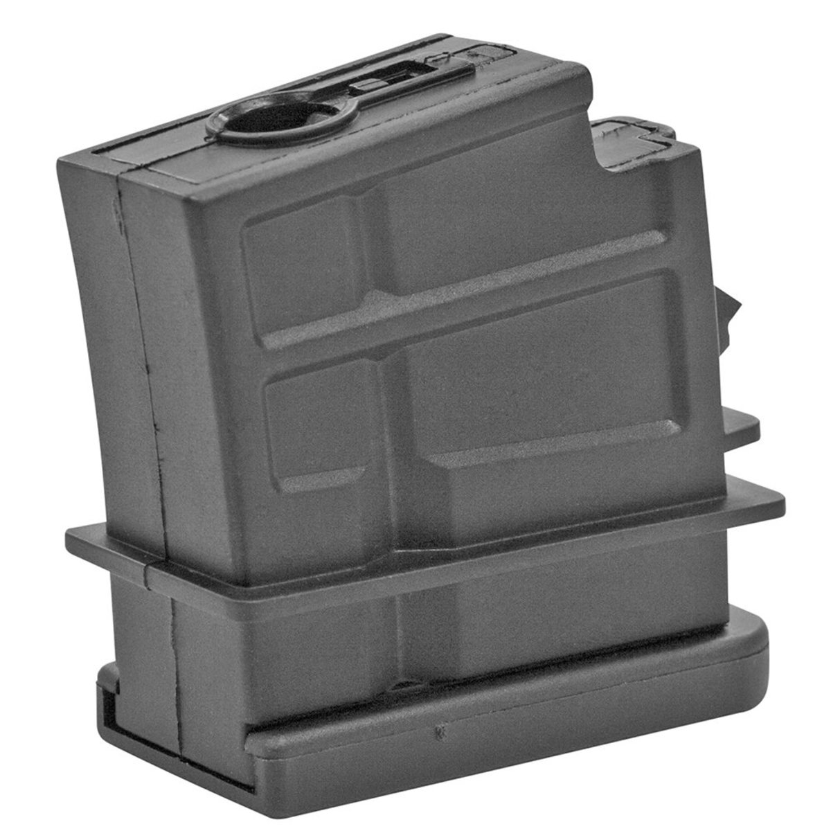 View larger image of Umarex H&K G36 35 RD Mid-Cap Airsoft Magazine