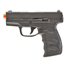 Umarex Walther PPS M2 CO2 Half Blowback Airsoft Pistol