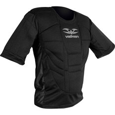 Valken Impact Padded Paintball Shirt