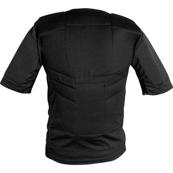 View larger image of Valken Padded Impact Chest Protector