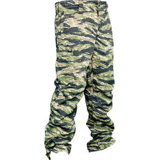 Valken Kilo Tactical Combat Pants