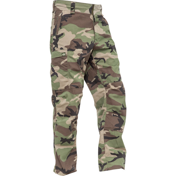 View larger image of Valken Kilo Tactical Combat Pants
