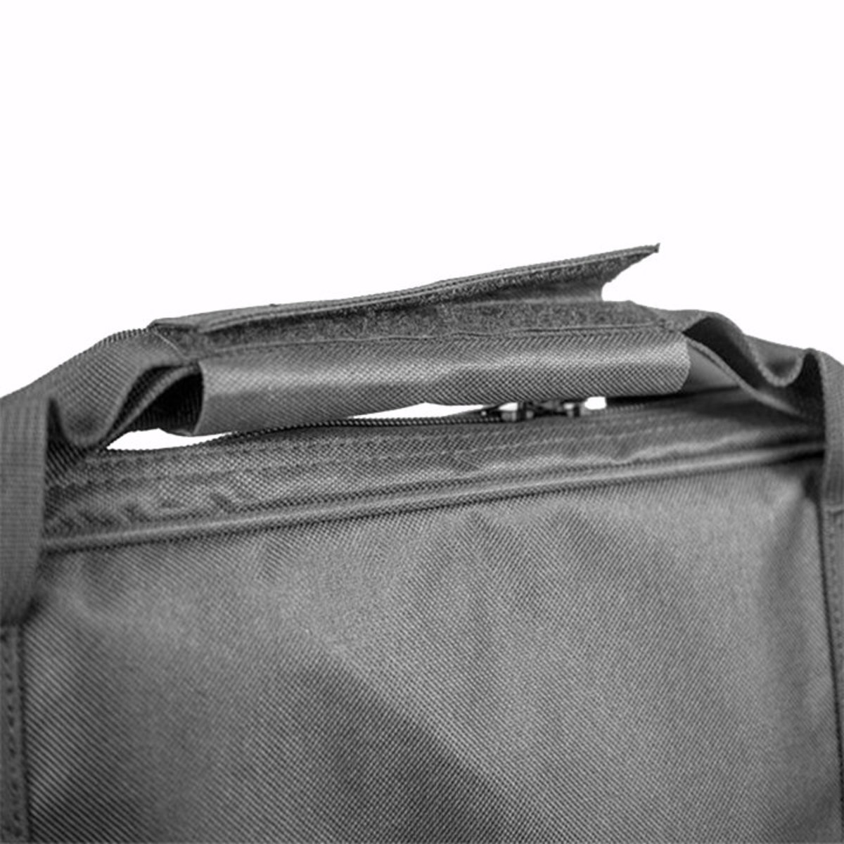 "View larger image of Valken 42"" Single Rifle Gun Bag - Black"