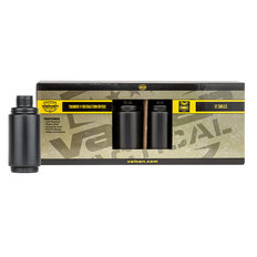 V Tactical Thunder V 12 Pack - Shell Only