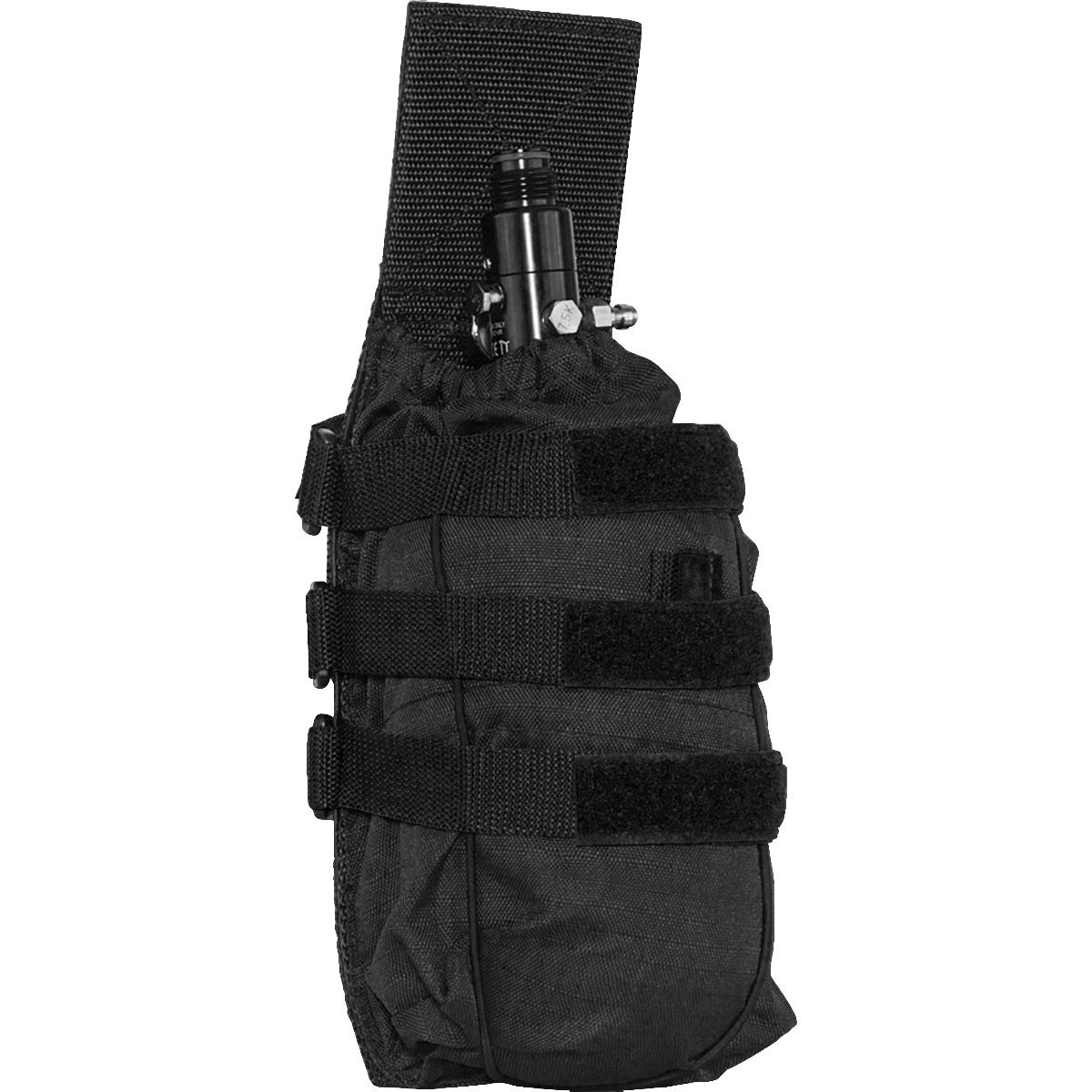 View larger image of Valken Universal Tank Pouch